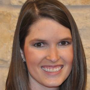 Sharon Hardwick's Profile Photo