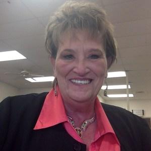 Rhonda Romero's Profile Photo