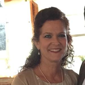 Rebecca Prichard's Profile Photo