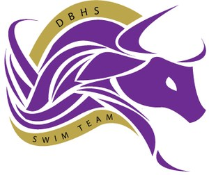 Swim Team Logo.jpg