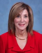 Board Member Hilda Sugarman