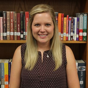 Kari Hollis's Profile Photo