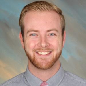 Jordan Kirby's Profile Photo
