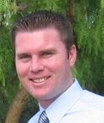 Principal Mr. Keeney