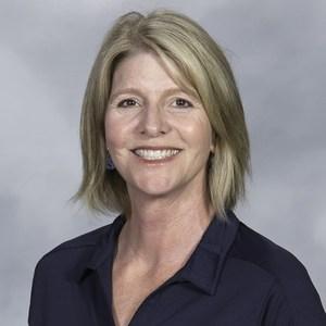 Laura Straub's Profile Photo