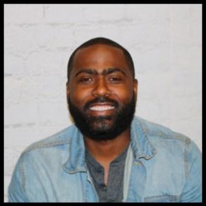 Bennett Wilkins's Profile Photo