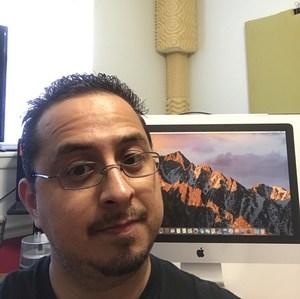 Edmundo Garcia's Profile Photo