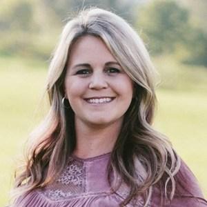 Stephanie McGinnis's Profile Photo
