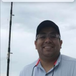 Ciro Salazar's Profile Photo