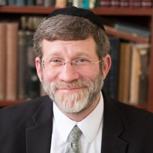 Dr. Yoel Schwartz's Profile Photo