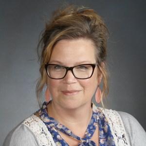 Christine Stiel's Profile Photo