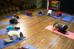 Mindfullness Training.JPG