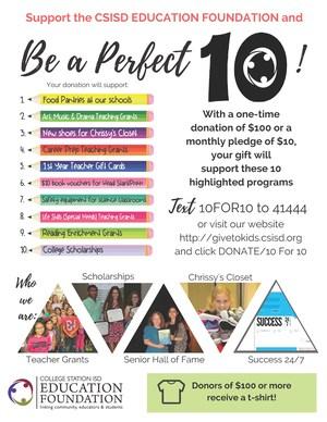 10 for 10 Flyer for web.jpg