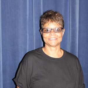 Ms. Sondra C. Waller`s profile picture