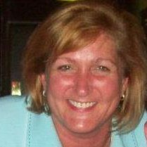 Mary  Lipic`s profile picture