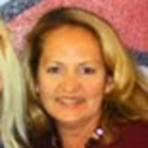 Stacey Ferguson's Profile Photo
