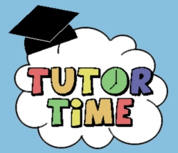 tutoring logo.jpg