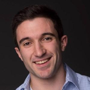 Nick Costantino's Profile Photo
