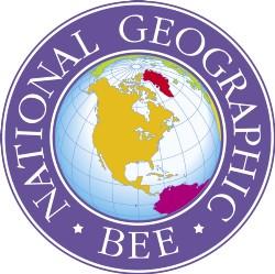 geog bee logo.jpg