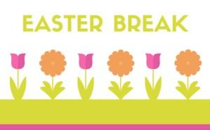 Easter-Break[1].png