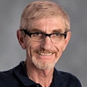 Paul Smith's Profile Photo