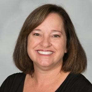 Kristin Hunt's Profile Photo