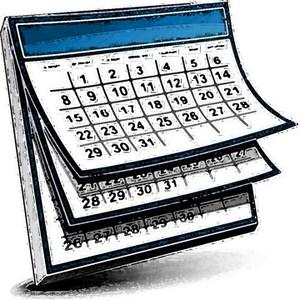 calendar-clip-art-calendar-clip-art-jpg-Z4SQsF-clipart.jpg