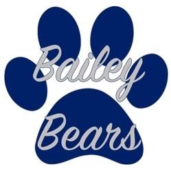 Bailey Bears