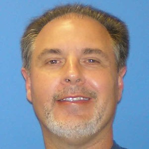 Hugh Johnston's Profile Photo