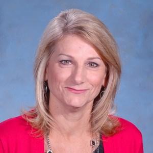 Deanna Brady's Profile Photo