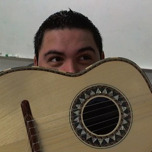 Francisco Vela's Profile Photo
