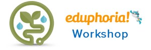 Eduphoria Workshop