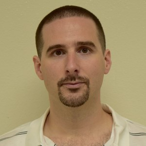 James Soza's Profile Photo