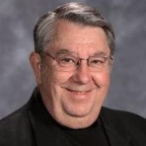 Thomas King's Profile Photo