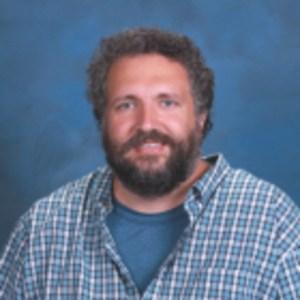 Eric Boyer's Profile Photo