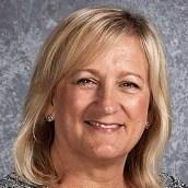 Sandy Bergheger's Profile Photo