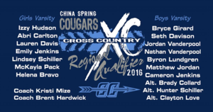 XC banner.png