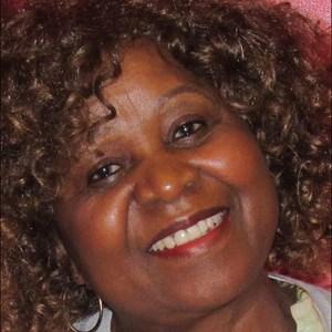Tholona Leubane's Profile Photo