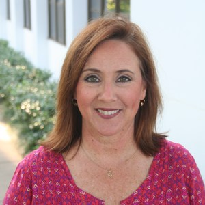 Andie Sowder's Profile Photo