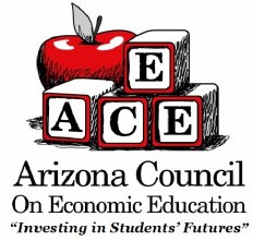 AZ Council on Economic Education