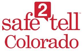 Safe 2 Tell Icon