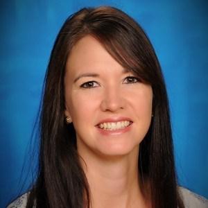 Erin Thompson's Profile Photo