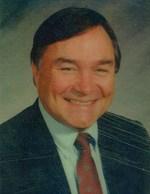 W. Fred Walton