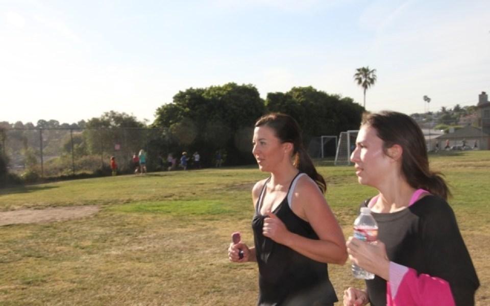 gator runners