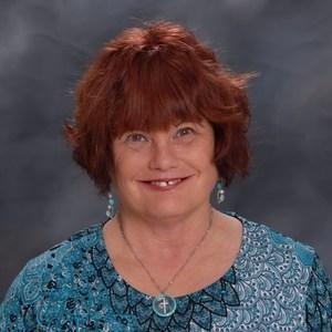 Debbie Garrison's Profile Photo