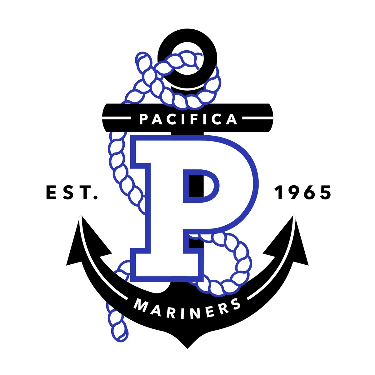 Football Homepage Football Pacifica High School