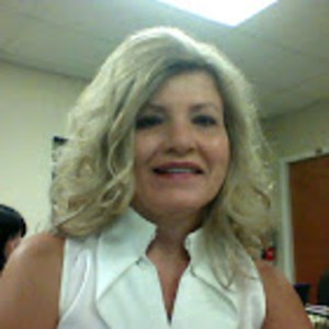 Marjorie Ambrose-Barone's Profile Photo