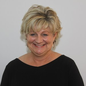 Janet Foster's Profile Photo