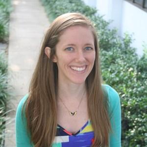 Meagan Thrasher's Profile Photo