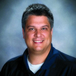 David Smith '99's Profile Photo